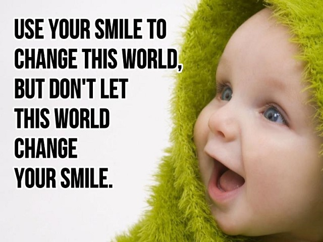 Best Baby Quotes - Famous Quotes - Cool Baby Quotes- Lovely ...