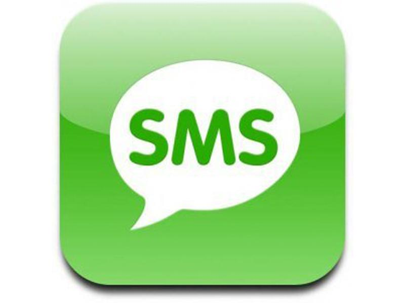 General SMS