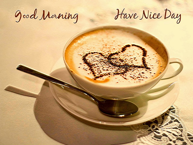 Good morning greetings lovely messages good morning greetings m4hsunfo