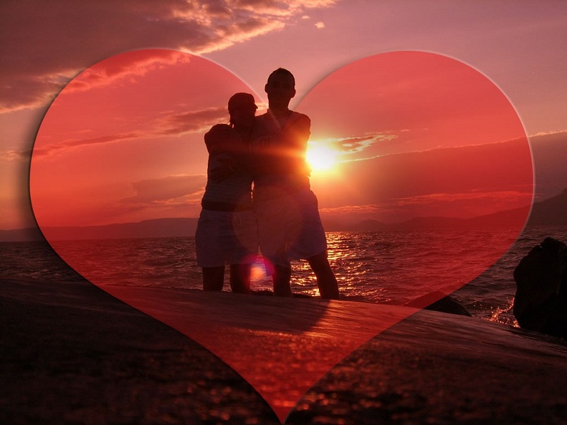 HD-Romantic-Wallpaper-3