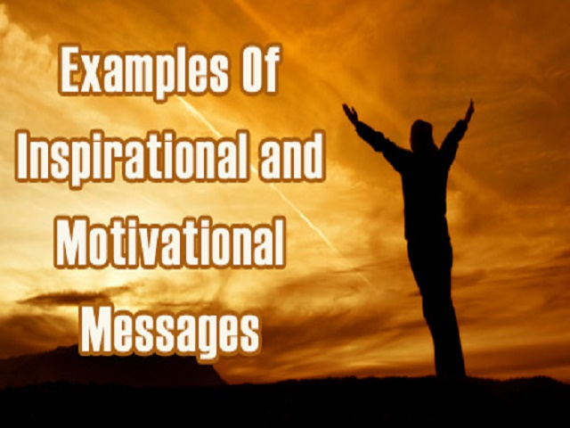 Best Motivational Messages Famous Messages Cool Motivational Simple Motivational Messages