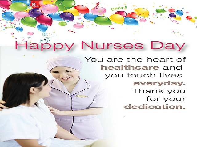 Nurses day cards lovely messages nurses day cards nurses day cards 2 m4hsunfo Choice Image
