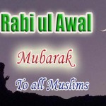 12 Rabi Ulawal Poems