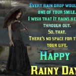 Barish I Rainy Day Greetings