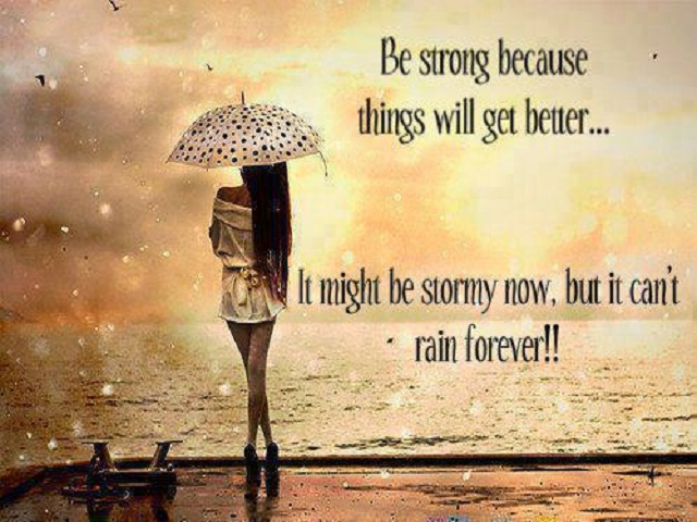 Have a beautiful rainy day images newwallpapers barish i rainy day greetings lovely messages m4hsunfo