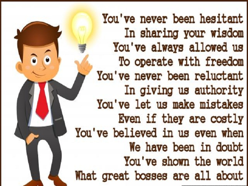 Coolest-thank-you-poem-for-bosses-and-managers