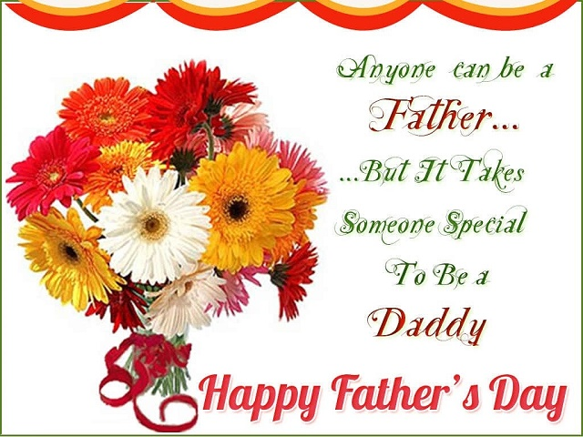 Father Day Cards