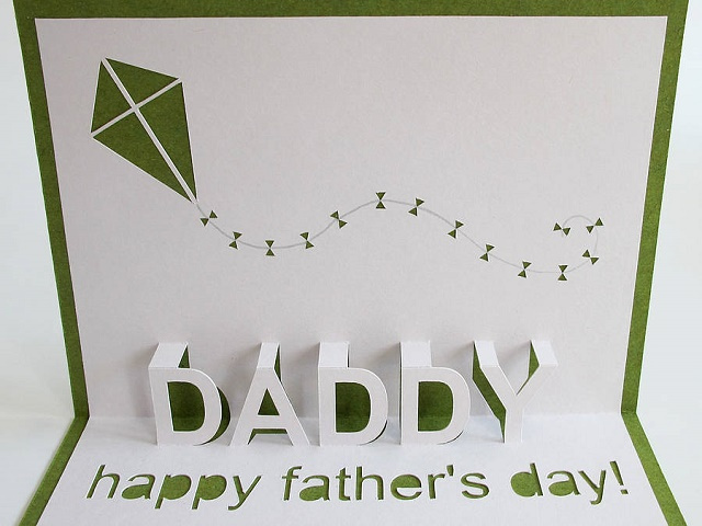 Father Day Cards 3