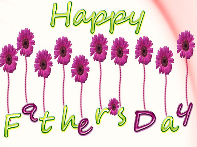Father Day Cards 4