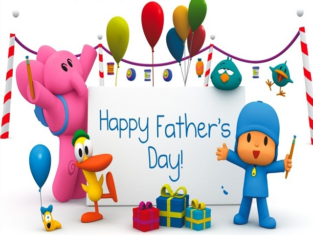 Father Day Cards 5