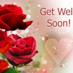 Get Well Pictures