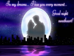 Good night greetings 3 lovely messages post navigation previous postgood night greetings m4hsunfo Choice Image