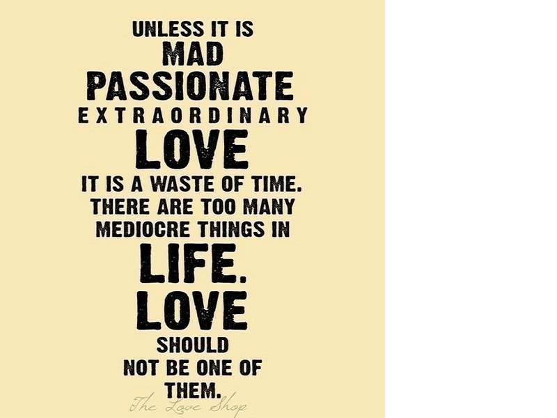 Inspirational-Love-Quotes-Messages