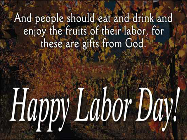 Labour-Day-Quotes