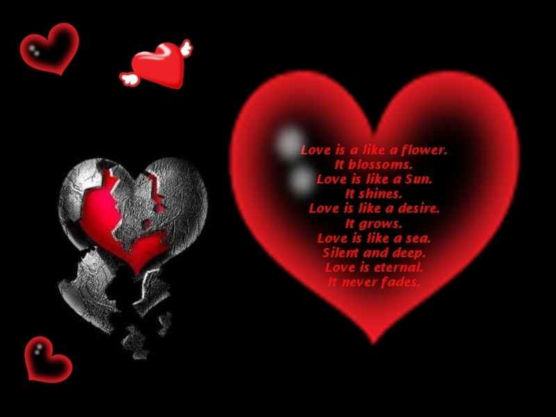 Image Result For Love Quotes For Her