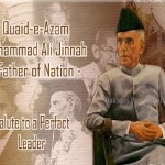 Quaid-E-Azam Cards