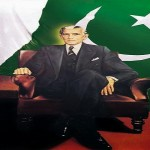 Quaid-E-Azam Pictures
