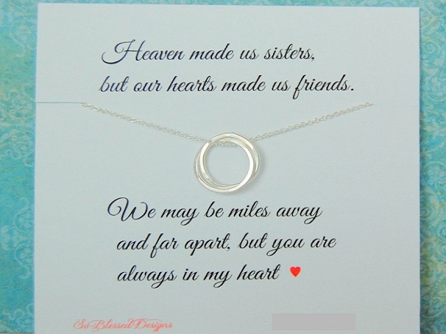 best sister poetry - famous poetry