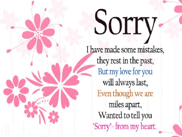 sorry-greetings-3