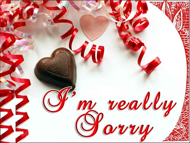 sorry-greetings-5