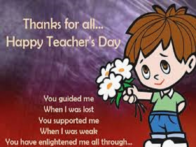 Teacher-Day-Quotes