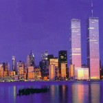 World Trade Center Pictures