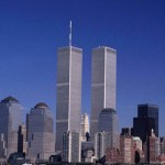 World Trade Center SMS
