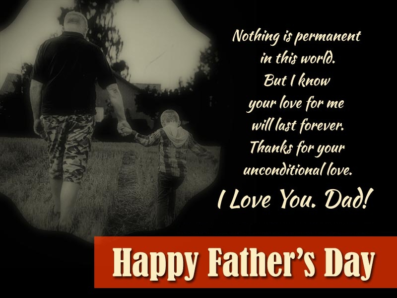 father s day poems wishes lovely messages