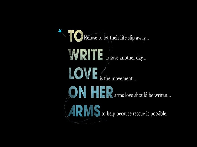 inspirational-love-quotes-Wallpaper