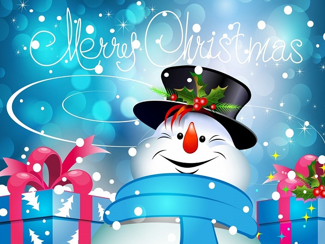 Best Christmas SMS - Famous SMS - Cool Christmas SMS- Lovely SMS