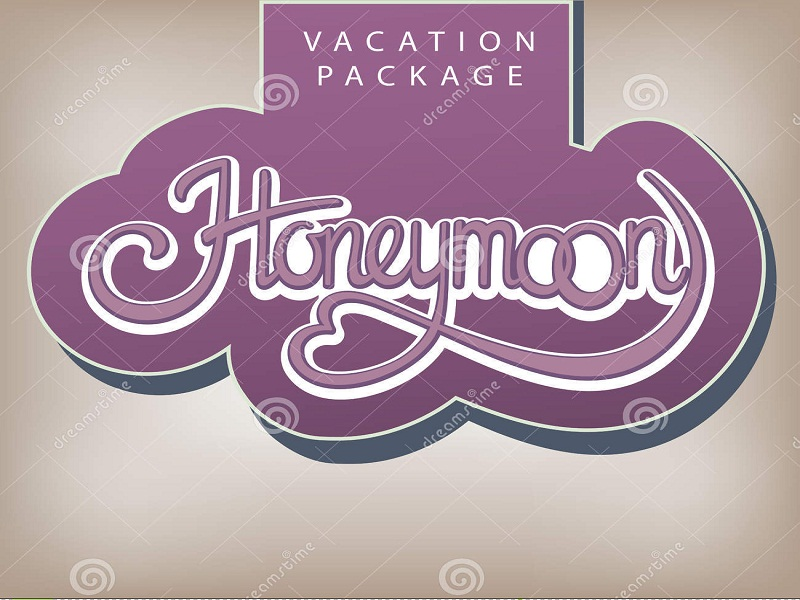http://www.dreamstime.com/stock-photo-calligraphic-handwritten-label-vacation-package-honeymoon-vintage-style-image30151010
