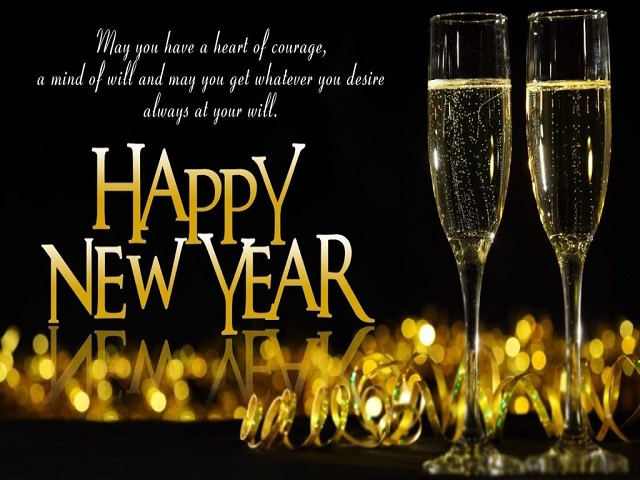 Best new year greetings famous greetings cool new year greetings new year greetings m4hsunfo