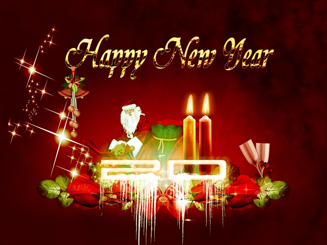 Best new year greetings famous greetings cool new year greetings new year greetings 2 m4hsunfo
