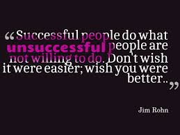 Successful Wishes