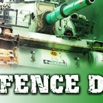 Pakistan-Defence-Day-SMS