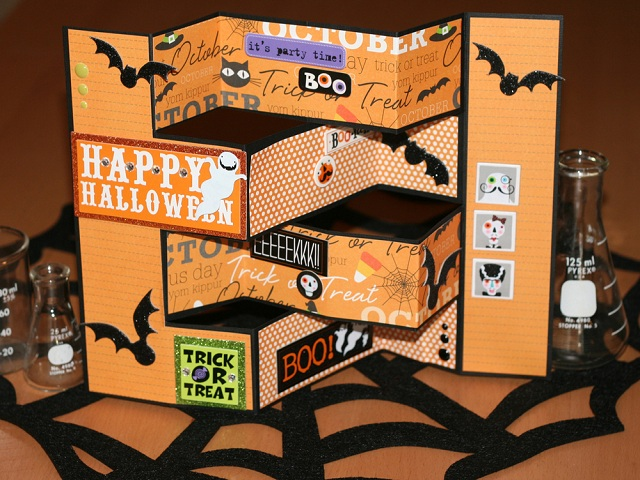 halloween-day-cards-2