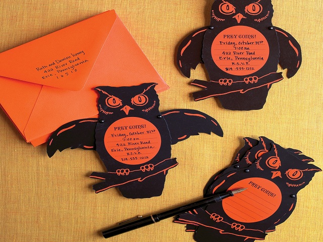 halloween-day-cards-4